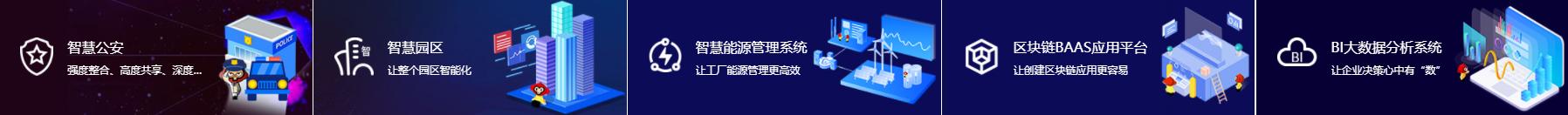 QQ截图20200223183155.png